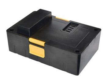 Replacement Battery for FPPSLLED20TB